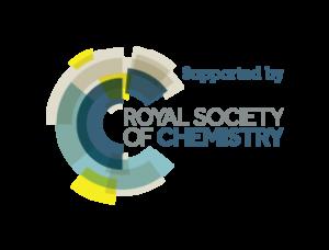 Royal Society Chemistry